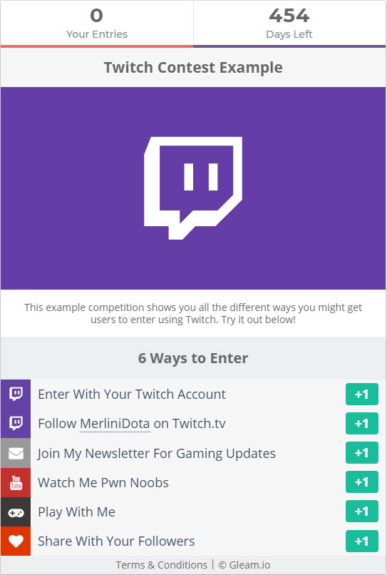 86 Tactics To Get More Viewers On Your Twitch Stream - Gameonaire